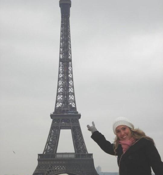 Torre Eiffel1