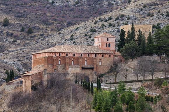Convento das Carmelitas - Foto: Diego Delson Blog Vem Por Aqui