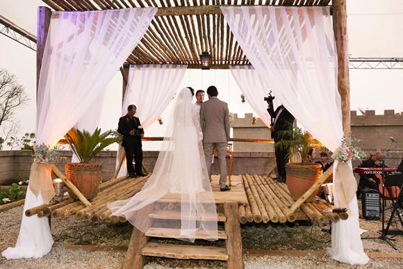 Casamento de Fernanda Coimbra Blog Vem Por Aqui
