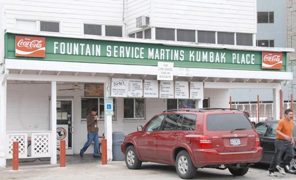 Dirty Martins Blog Vem Por Aqui