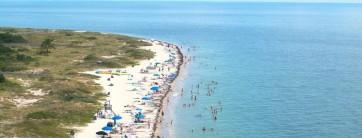 Foto: Bill Baggs Cape Florida