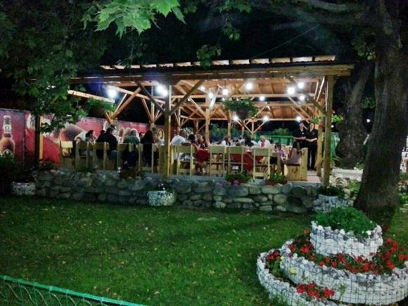 Restaurante Chinarite Blog Vem Por Aqui
