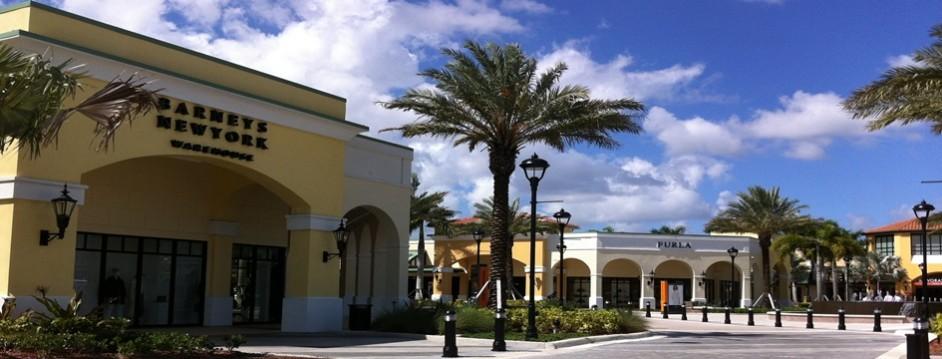 e9ddbdac30a Dicas práticas de compras em Miami - Vem Por Aqui