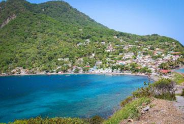 Foto: Discover Dominica