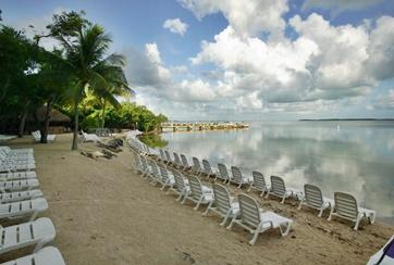 Foto: Hilton Key Largo