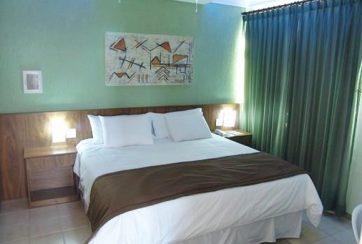96ea04193 23 hotéis no interior de Minas - Vem Por Aqui