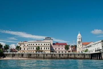 Foto: Visit Panamá