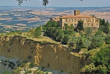 Foto: Passeios na Toscana